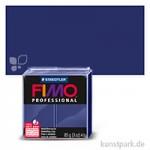 FIMO Professional Einzelfarben 85 g | Marineblau