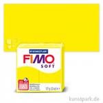 FIMO soft Einzelfarben 57 g | Limone