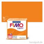 FIMO soft Einzelfarben 57 g | Mandarine