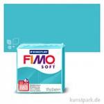 FIMO soft Einzelfarben 57 g   Pfefferminz