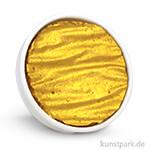 COLIRO Einzelfarbe Perlglanz 30 mm | Arabic Gold