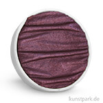 COLIRO Einzelfarbe Perlglanz 30 mm   Blackberry