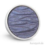 COLIRO Einzelfarbe Perlglanz 30 mm | Lavender