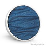 COLIRO Einzelfarbe Perlglanz 30 mm | Midnight Blue