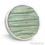 COLIRO Einzelfarbe Perlglanz 30 mm | Mint