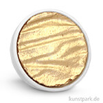 COLIRO Einzelfarbe Perlglanz 30 mm | Moon Gold