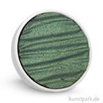 COLIRO Einzelfarbe Perlglanz 30 mm | Moss Green