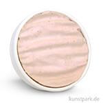 COLIRO Einzelfarbe Schimmer-Perlglanz 30 mm | Shining Pink