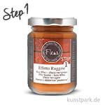 FLEUR Rusty Effekt Step 1, 130 ml