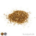 Folien-Konfetti, 1x3 mm, 15 g