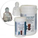 Formalate Spezial - Geruchsneutrale Latexemulsion 800 ml