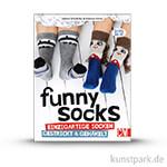Funny Socks, Christophorus Verlag