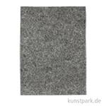 Gautschfilz, Dicke 3 mm 25 x 34 cm