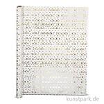 Geschenkpapier - Hirsch, 80 g