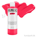 Golden FLUID Acrylfarben 236 ml | 2421 Primärmagenta