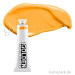 Golden HEAVY BODY Acrylfarben 60 ml | 1147 Diarylidgelb
