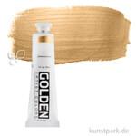 Golden HEAVY BODY Metallfarben 60 ml | 4110 Gold (rauh)