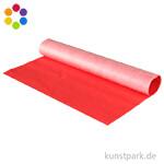 Graphitpapier, 30 g, 30,5 x 370 cm