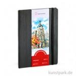 Hahnemühle Watercolour Book, 30 Blatt, 200g DIN A5 (hoch)