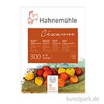 Hahnemühle CÉZANNE 10 Einzelbogen, 300g, 56 x 76 cm