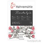 Hahnemühle NOSTALGIE Skizzenblock 190g/m² DIN A1