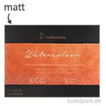 Hahnemühle The Collection Watercolour matt 10 Blatt 300g