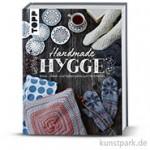Handmade Hygge, TOPP