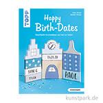 Happy Birth-Dates, TOPP