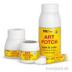 Hobby Line ART POTCH Lack + Leim