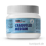 HOBBY LINE Craquelle Medium 150 ml