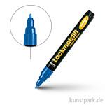 HOBBY LINE Paint Marker fine - Lackmalstift