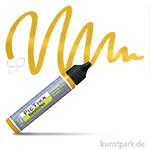 HOBBY LINE PicTixx MetallicPen 29 ml   Gold