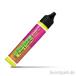 HOBBY LINE PicTixx Pluster + LinerPen