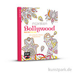 Inspiration Bollywood, Edition Fischer