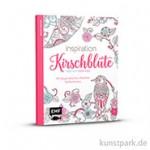Inspiration Kirschblüte, Edition Fischer