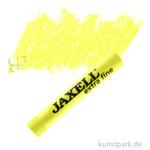 JAXELL Pastell extra-fein Einzelfarbe | 107 Hellgelb II