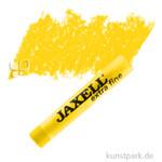 JAXELL Pastell extra-fein Einzelfarbe | 125 Dunkelgelb I