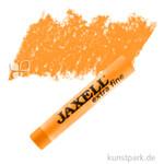 JAXELL Pastell extra-fein Einzelfarbe | 135 Orange I