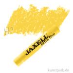JAXELL Pastell extra-fein Einzelfarbe | 145 Gelber Ocker I