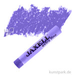JAXELL Pastell extra-fein Einzelfarbe | 417 Blauviolett