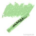 JAXELL Pastell extra-fein Einzelfarbe | 519 Permanentgrün hell II
