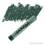 JAXELL Pastell extra-fein Einzelfarbe | 545 Chromoxidgrün dunkel II