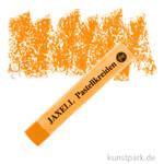 Jaxell Pastellkreide, Einzelfarben Kreide | 662 Cadmiumgelb dunkel