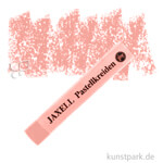 Jaxell Pastellkreide, Einzelfarben Kreide | 705 Karmin hell