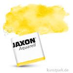 Jaxon Aquarellfarben Einzelfarben 1/2 Napf | Indischgelb