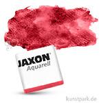 Jaxon Aquarellfarben Einzelfarben 1/2 Napf | Krapprosa
