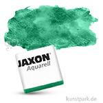 Jaxon Aquarellfarben Einzelfarben 1/2 Napf | Phthalogrün
