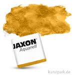 Jaxon Aquarellfarben Einzelfarben 1/2 Napf | Siena Natur