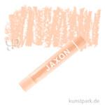 Jaxon Ölkreide, Einzelfarben Stift | 903 Frischrosa