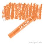 Jaxon Ölkreide, Einzelfarben Stift | 928 Gebrannt umbra